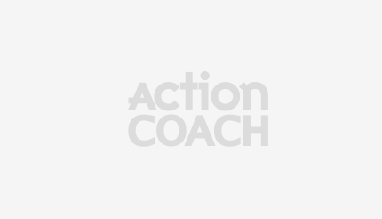 A BUSINESS COACH GUIDE TO A SUCCESSFUL EXIT FROM BUSINESS