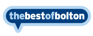 Best of Bolton Logo