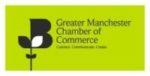 GMCC Logo